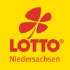 Eurojackpot und LOTTO spielen-SocialPeta