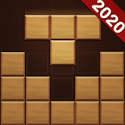 Block Puzzle Cube-SocialPeta