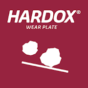 Hardox® WearCalc-SocialPeta