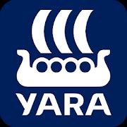 Yara FarmWeather: hyperlocal weather for your farm-SocialPeta