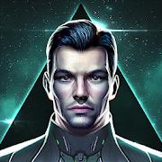 Stellaris: Galaxy Command, Sci-Fi, space strategy-SocialPeta