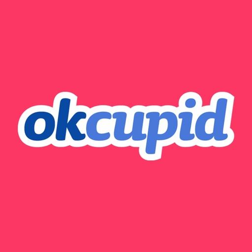 OkCupid: Online Dating App-SocialPeta