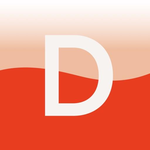 Dipsea - Sexy Audio Stories-SocialPeta