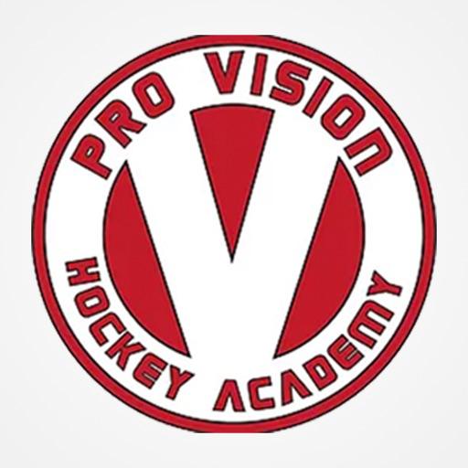 Pro Vision Hockey Academy-SocialPeta