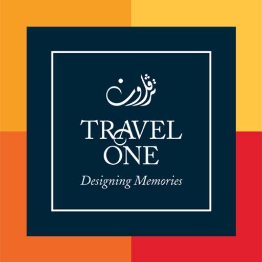 Travel One Group-SocialPeta