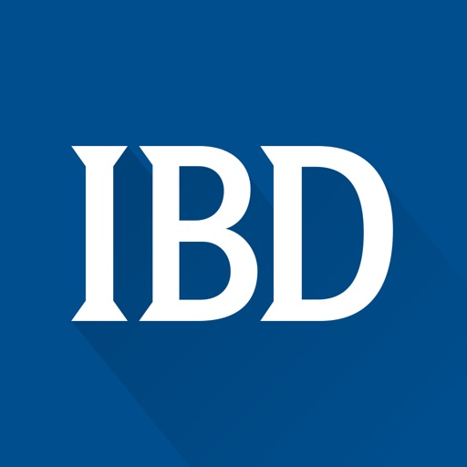 Investor's Business Daily-SocialPeta