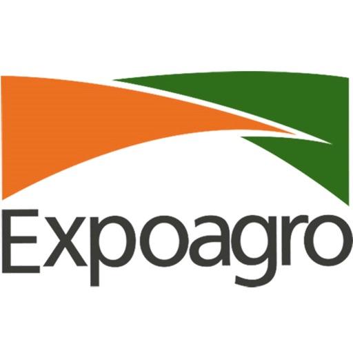 Expoagro 2019-SocialPeta