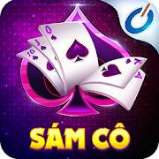 Ongame Sám Cô (game bài)-SocialPeta