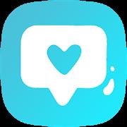운명애 : 궁합으로 쉽게보는 소개팅-SocialPeta