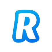 Revolut - A Radically Better Account-SocialPeta
