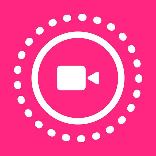 TurnLive - Live Wallpaper App-SocialPeta