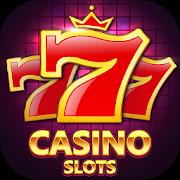 Vegas Slots: Deluxe Casino-SocialPeta