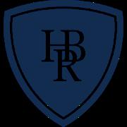 Trường doanh nhân HBR-SocialPeta