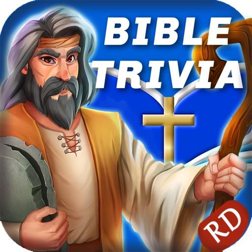 Jesus Bible Trivia Challenge-SocialPeta