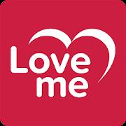 Loveme-Jewish  Israeli Dating-SocialPeta