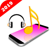 Bajar musica gratis a mi celular mp3 guia-SocialPeta