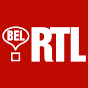 Bel RTL-SocialPeta