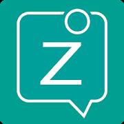 MyBubblz : Your Private Social Media Platform-SocialPeta
