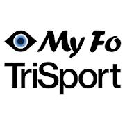 MyFo TriSport-SocialPeta