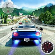 Street Racing 3D-SocialPeta