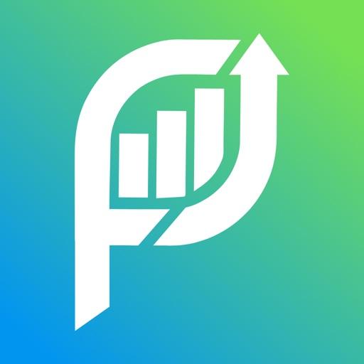 FinMeUp-SocialPeta