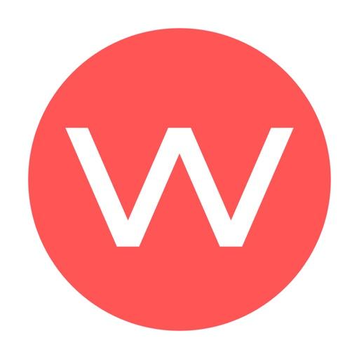 Wehkamp-SocialPeta