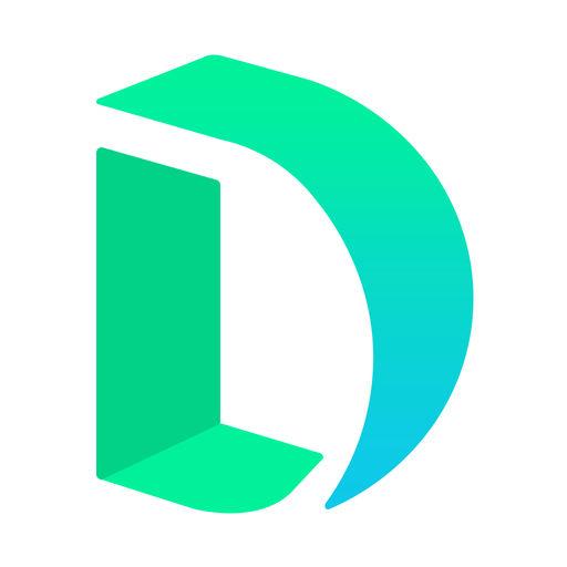 Daily VPN - Super VPN Master-SocialPeta