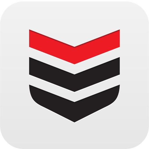 Ekskomisarų biuras-SocialPeta