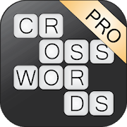 CrossWords 10 Pro-SocialPeta