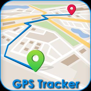 GPS Offline Maps, Directions - Explore  Navigate-SocialPeta