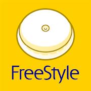 FreeStyle LibreLink - PL-SocialPeta