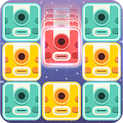 Slidey®: Block Puzzle-SocialPeta