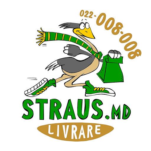 STRAUS-SocialPeta