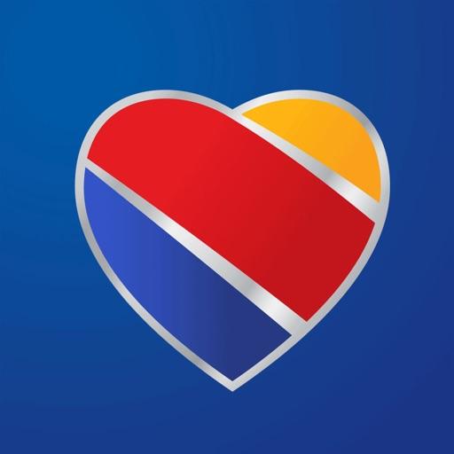 Southwest Airlines-SocialPeta
