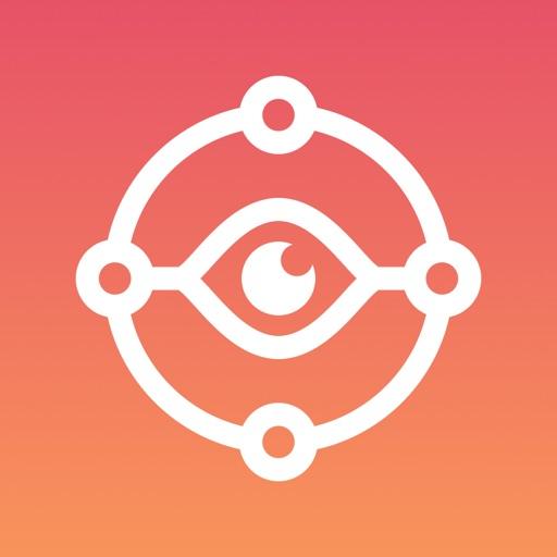 Tarot & Astrology-SocialPeta