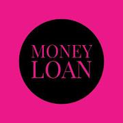 Money Loan-SocialPeta