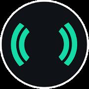 hearScope-SocialPeta