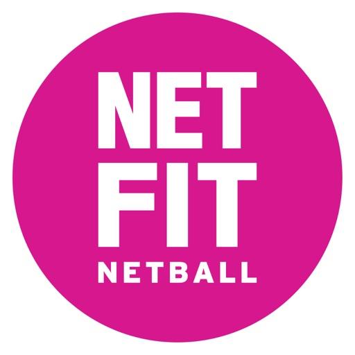 NETFIT Netball-SocialPeta