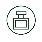 Perfume Direct-SocialPeta