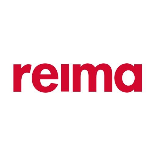 Reima - одежда и обувь-SocialPeta