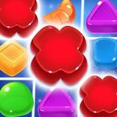 Candy Blast Legend-SocialPeta