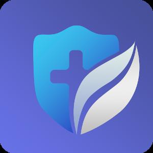 手机安全管家-SocialPeta