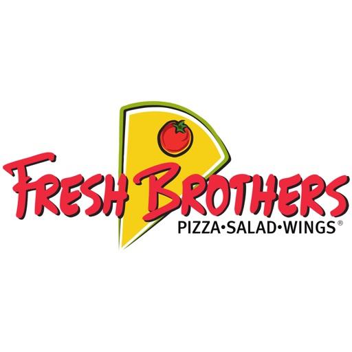 Fresh Brothers-SocialPeta