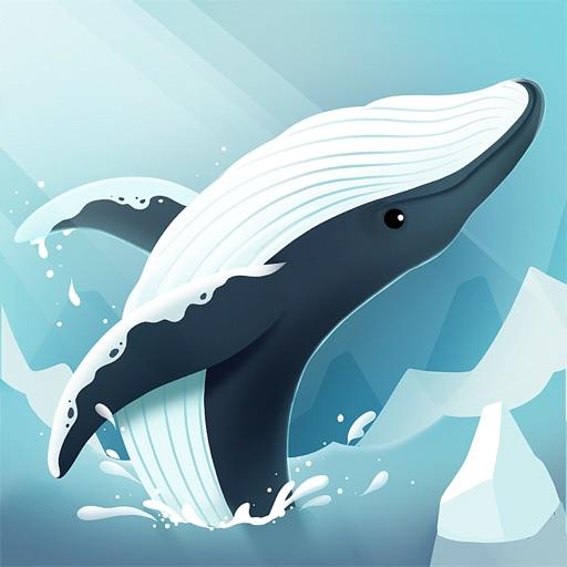 深海水族馆极地-SocialPeta