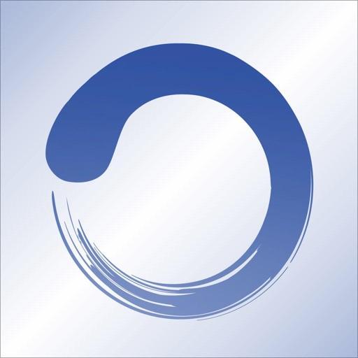Clarity - Meditazione-SocialPeta