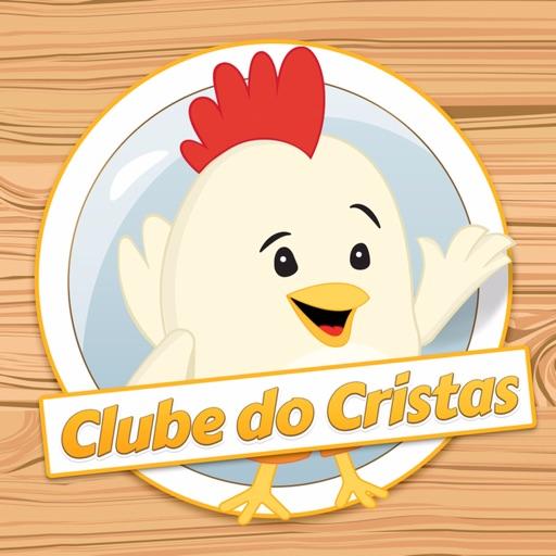 Clube do Cristas-SocialPeta