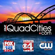 Our Quad Cities | WHBF-TV-SocialPeta