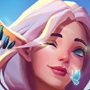 Game of Fantasy-SocialPeta