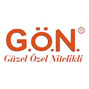 GÖN-SocialPeta