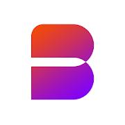 BetaMall-SocialPeta